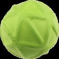 G-foamer  G-FOAMER BALL Groen 7cm