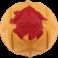 G-foamer  G-FOAMER Ball Orange 7cm