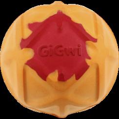 G-FOAMER Ball Orange 7cm
