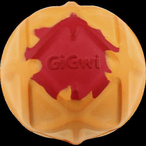 G-foamer  G-FOAMER Bal Oranje 7cm