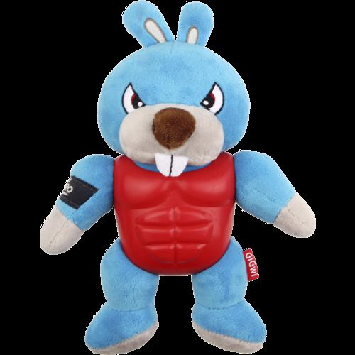 I'm hero  I'M HERO Rabbit 20cm