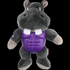 I'M HERO Nijlpaard 20cm