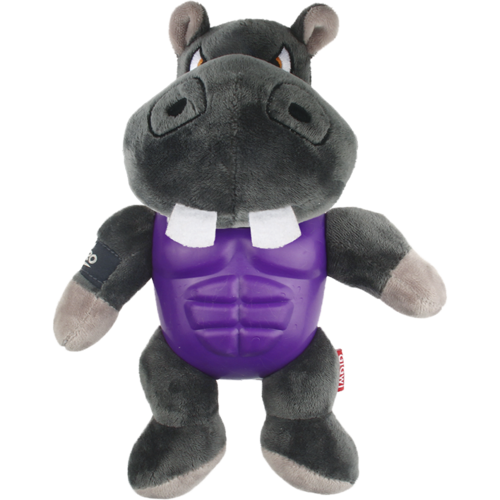 I'm hero  I'M HERO Hippo 20cm