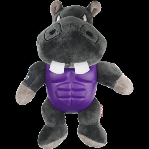 I'm hero  I'M HERO Nijlpaard 20cm
