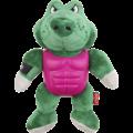 I'm hero  I'M HERO Krokodil 20cm