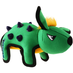 DURASPIKES Konijn Groen 25cm