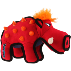 DURASPIKES Wild Boar Red 30cm