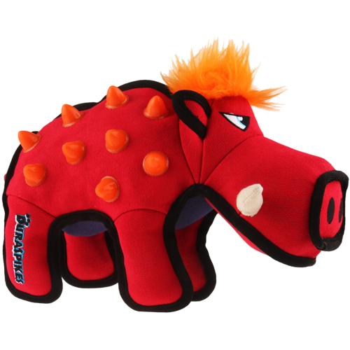 Duraspikes  DURASPIKES Wild Boar Red 30cm