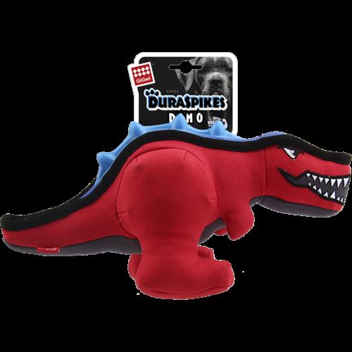 Duraspikes  DURASPIKES Dinosaurus 32cm
