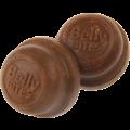 Belly bites  BELLY BITES Refill Treats -M/L