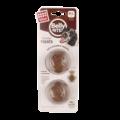 Belly bites  BELLY BITES Nachfüllpackungen -M/L