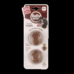 BELLY BITES Navulling Traktaties -M/L