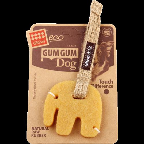 Gum Gum  GUM GUM Kleine olifant  22cm