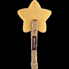 GUM GUM Star  22cm
