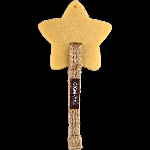 Gum Gum  GUM GUM Star  22cm
