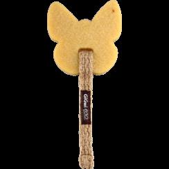 GUM GUM Butterfly  22cm
