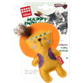 Happy Indians  HAPPY INDIANS Catnip Lion