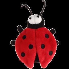 MELODY CHASER Käfer