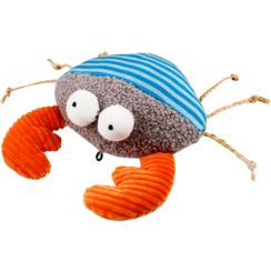 CATCH SCRATCH Krabbe
