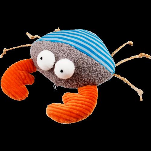 Catsh Scratch  CATCH SCRATCH Crab