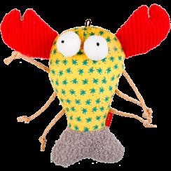 CATCH SCRATCH Lobster