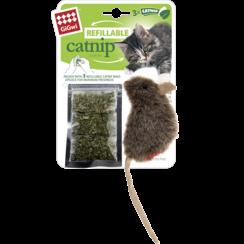 CATNIP Maus