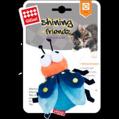 SHINING FRIENDZ Glühwürmchen
