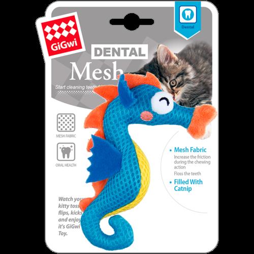 Dental Mesh  DENTAL MESH Seepferdchen