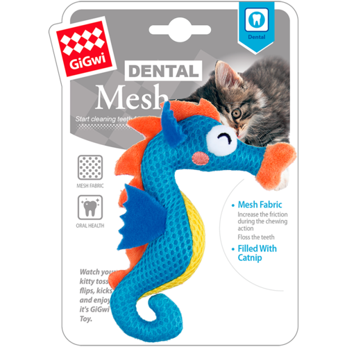Dental Mesh  DENTAL MESH Zeepaard