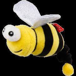 VIBRATING RUNNING Bee
