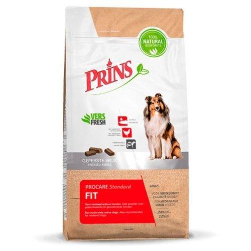 Prins ProCare standard Fit 15 kg
