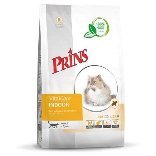 Prins VitalCare indoor 10 kg