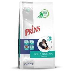 Prins ProCare dieet croq skin&intestinal hypoaller 3 kg