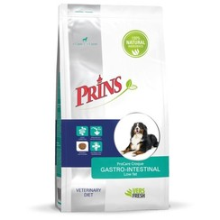 Prins ProCare dieet croque gastro-intestinal 10 kg