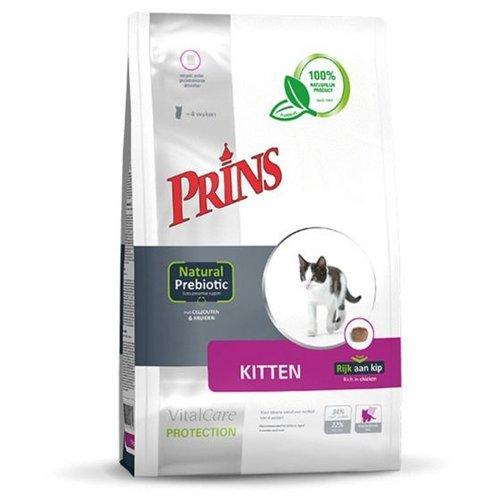 Prins VitalCare Protection Kitten 1,5 kg