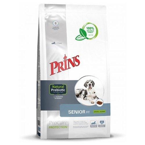 Prins ProCare protection senior fit 3 kg