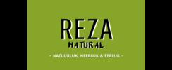 Reza Natural