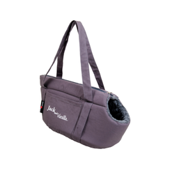 JV SCALE Carrying bag
