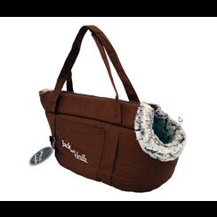 JV SNAKESKIN Carrying Bag