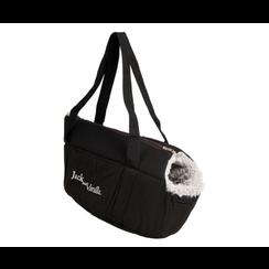 JV SHELL Carrying bag