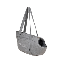JV COAL Carrying bag