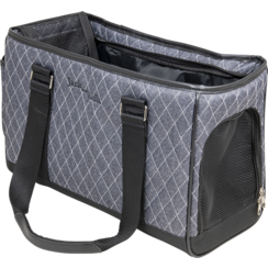 JV BIZOU Carrying bag