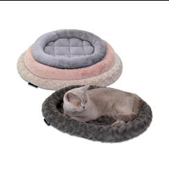 JV SOFTY Cat basket