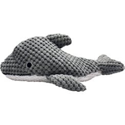 JV NAUTILIES Dolphin-S 25cm