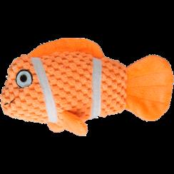 JV NAUTILIES Fish - 15cm