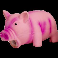 JV LATEX TOYS Pig  -15cm