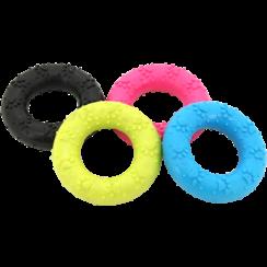 JV RUBBER TOYS Ring-7cm