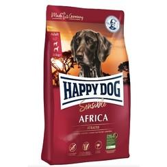 Happy Dog Supreme Sensible – Africa 1 kg