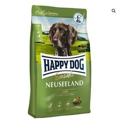 Happy Dog Supreme Sensible – Neuseeland 1 kg