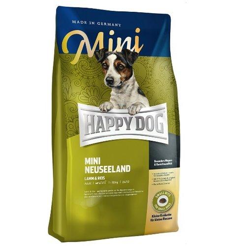 Happy Dog Happy Dog Mini - Neuseeland 1 kg